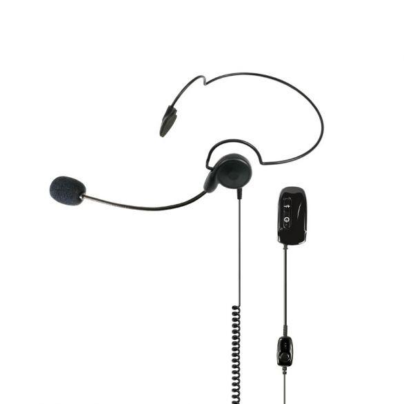Dongle Bluetooth(WA)