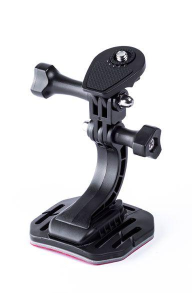 Videocameras Midland